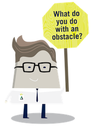 obstacle_professorhobson_sign small.png