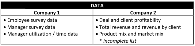Data Table Image.png