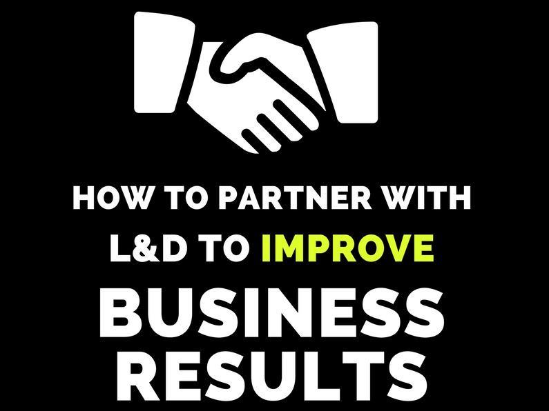Partnering+with+L%26D+infographic+Blog+Image.jpg