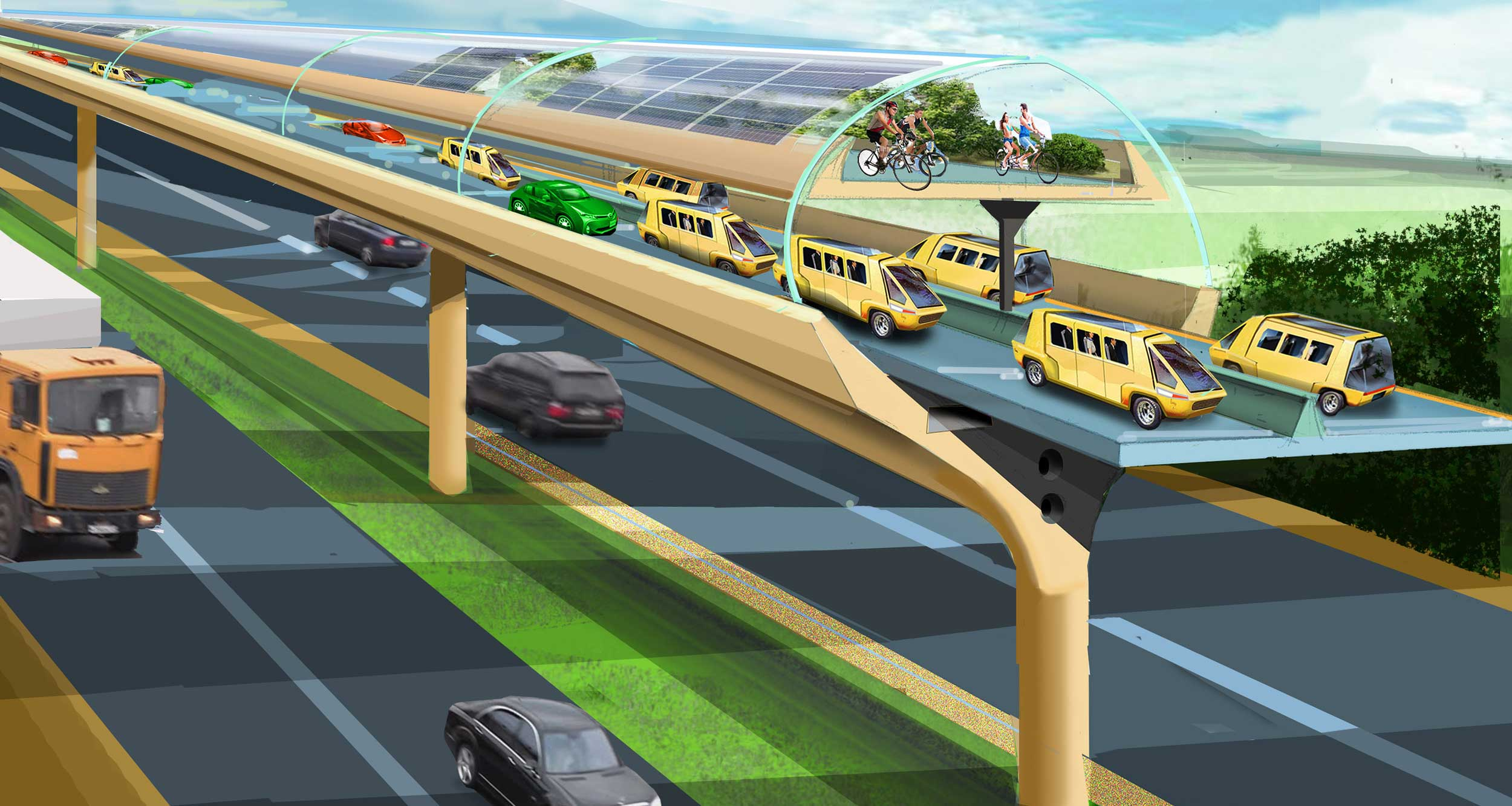 ets-transit-system-rev-020517.jpg