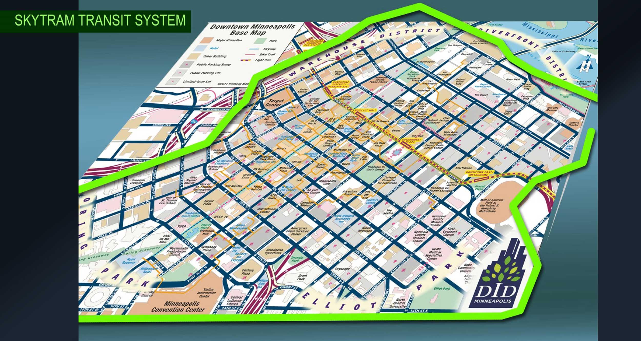 skytram-transit-map-rev-020517.jpg