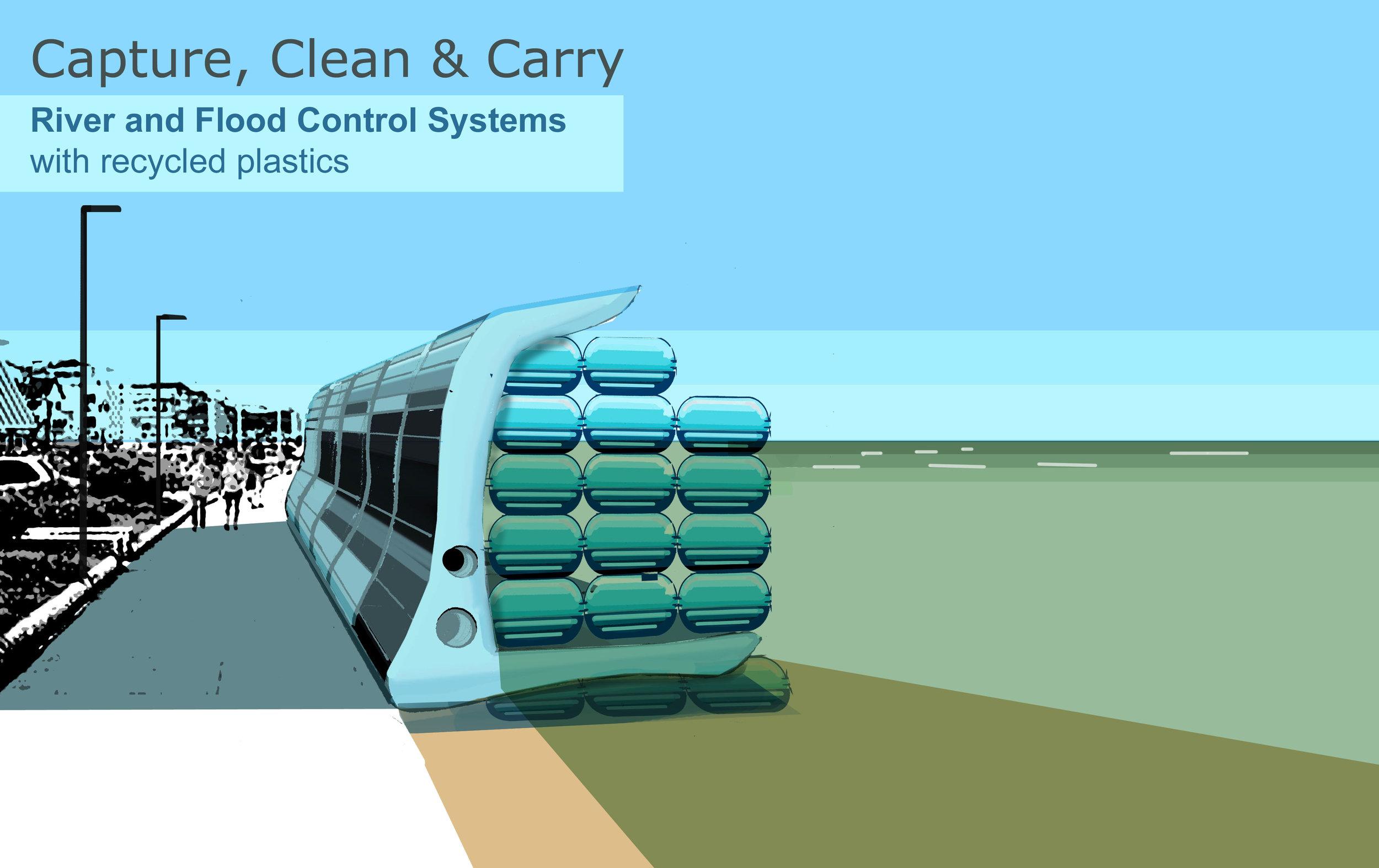 capture clean carry rev 2 22 17.jpg