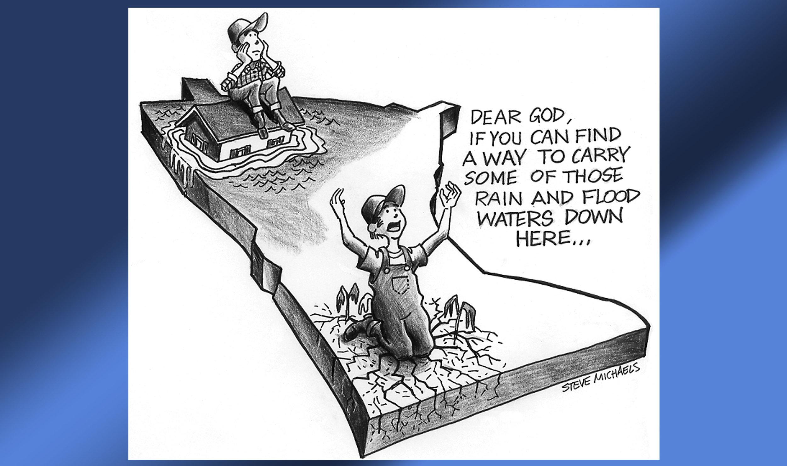 herens cartoon revise for web 022817.jpg