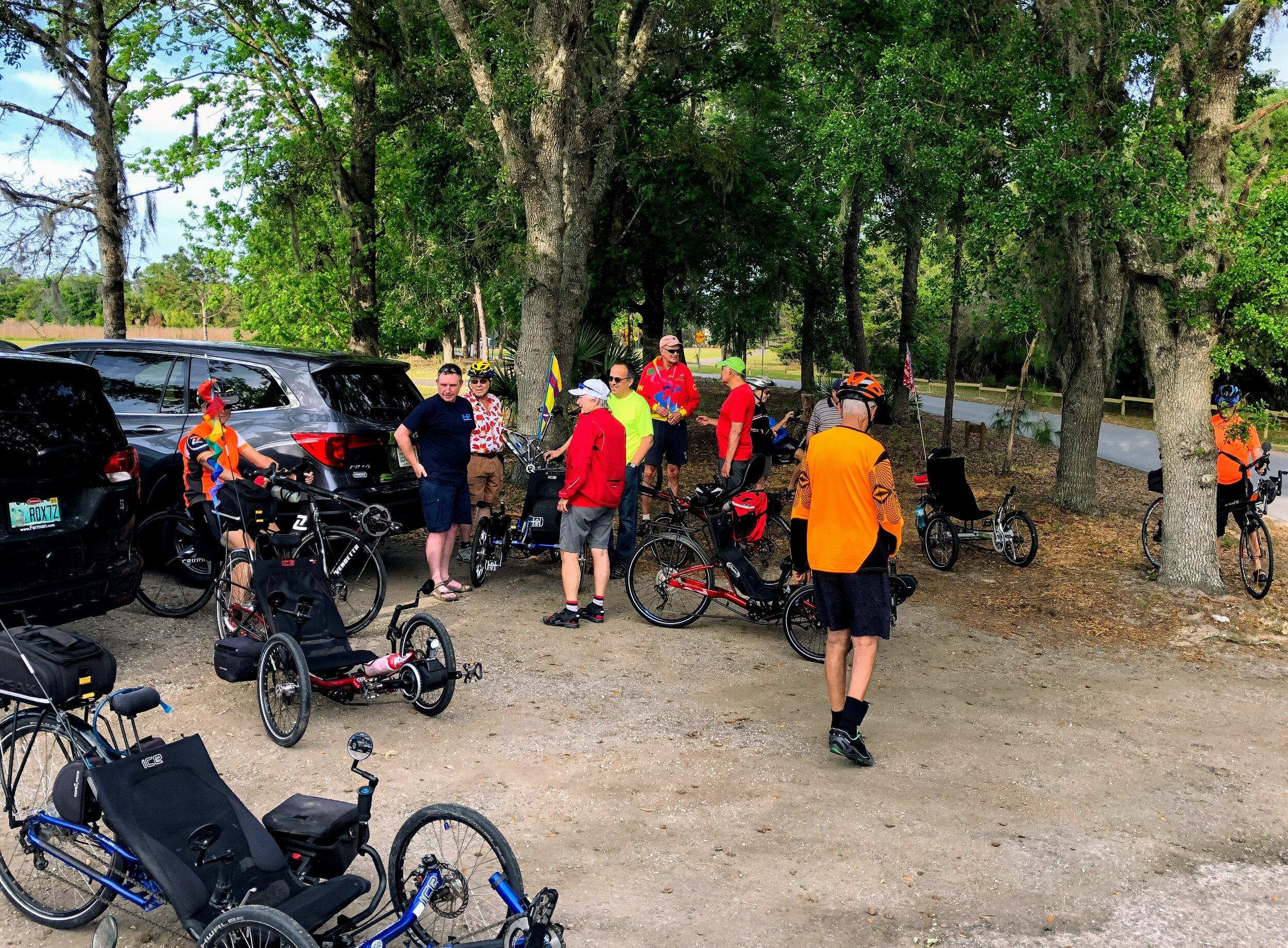 Group trike ride.jpg