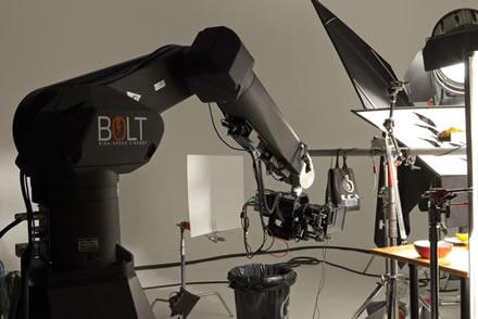 bolt-rig-1.jpg