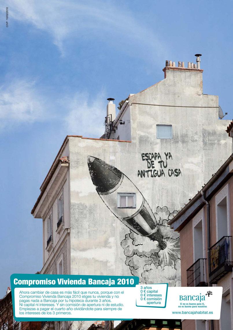 Advertising_JA2_34.jpg