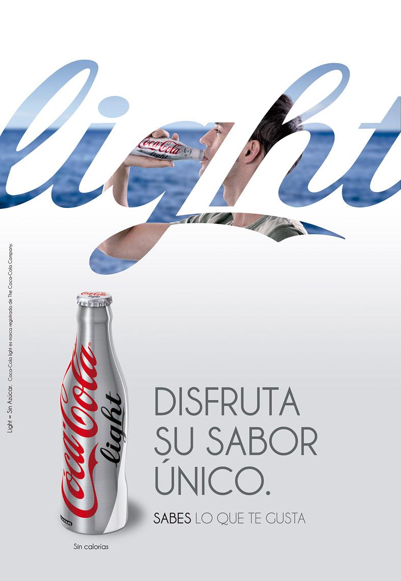 Advertising_JA2_37.jpg