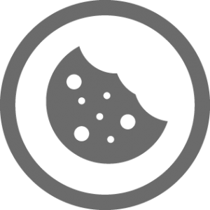 cookie-icono-300x300.png