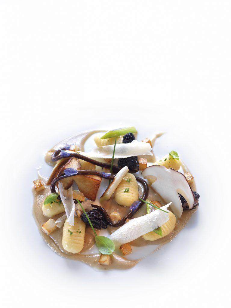 ARSMAGAZINE-Gnocchis-de-patata-final-768x1024.jpg