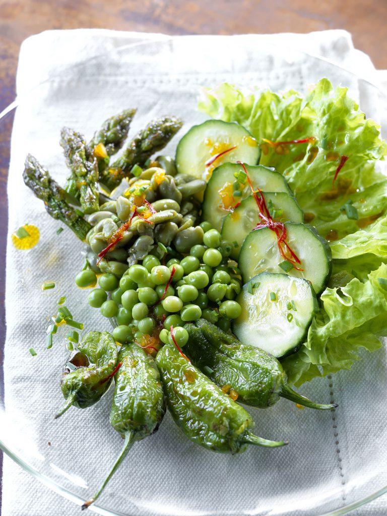 GASTRONOMIA-Ensalada-de-verduras-de-temporada-4-768x1024.jpg