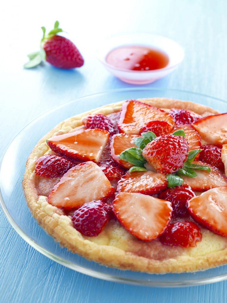 GASTRONOMIA-Tarta-de-fresas-con-mermelada-2-768x1024.jpg
