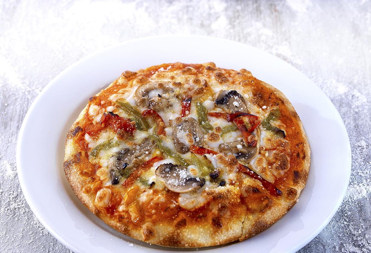 Pizza Hortelana 1-2.jpg