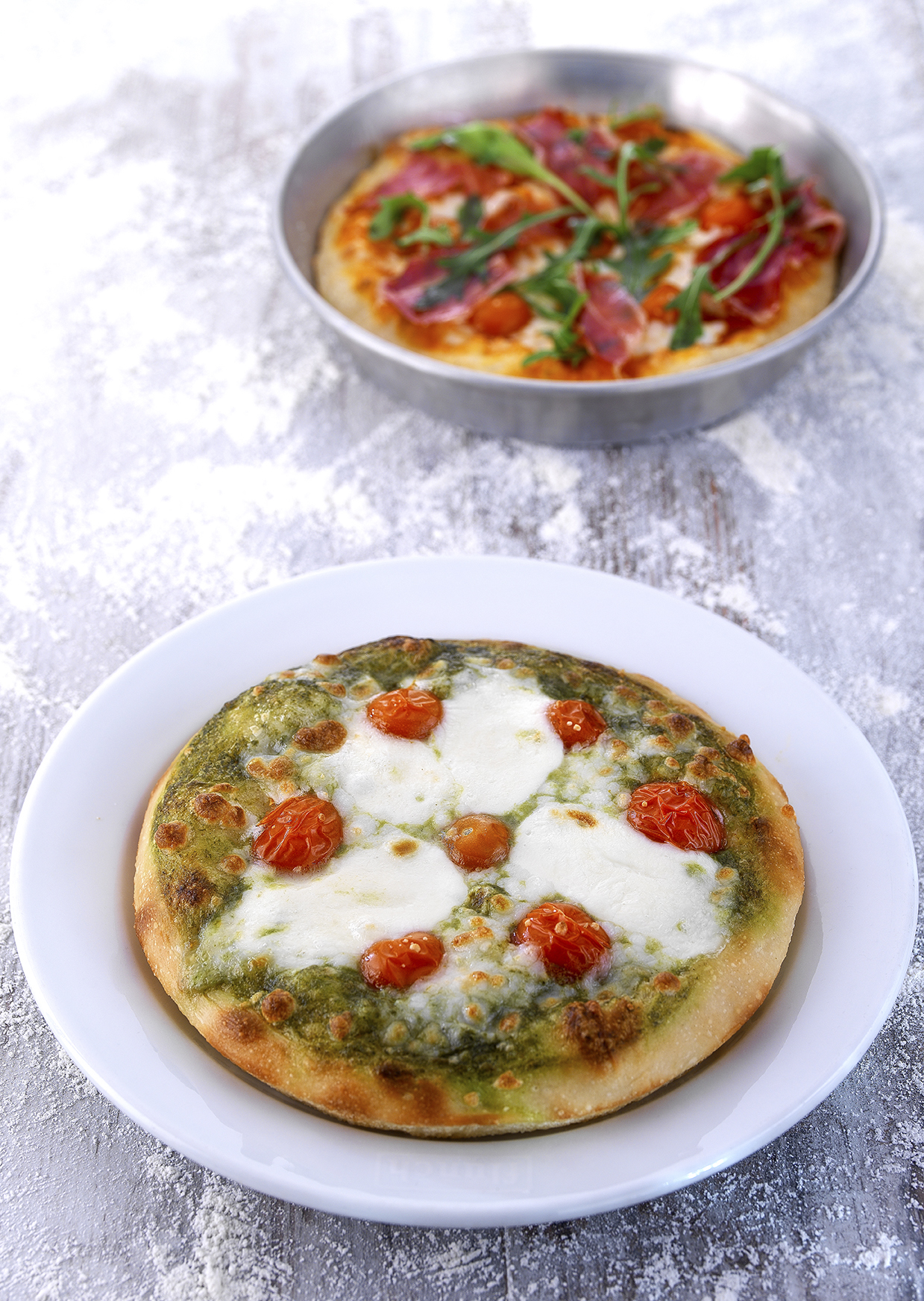 Pizza Genovesa 1-1.jpg