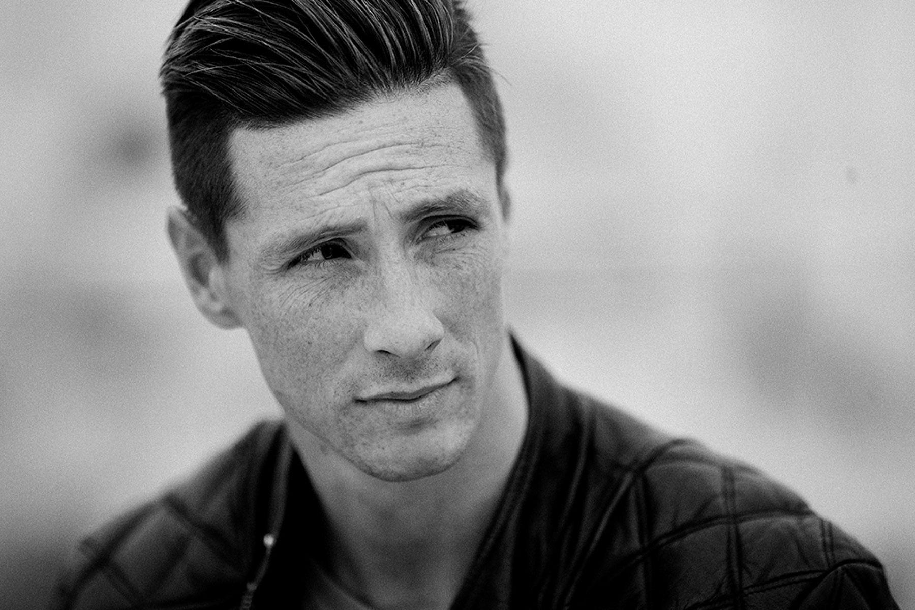 Torres2.jpg
