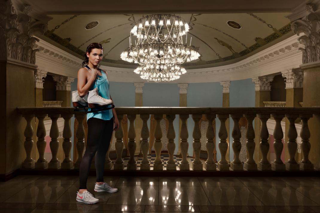 Nike 3.png