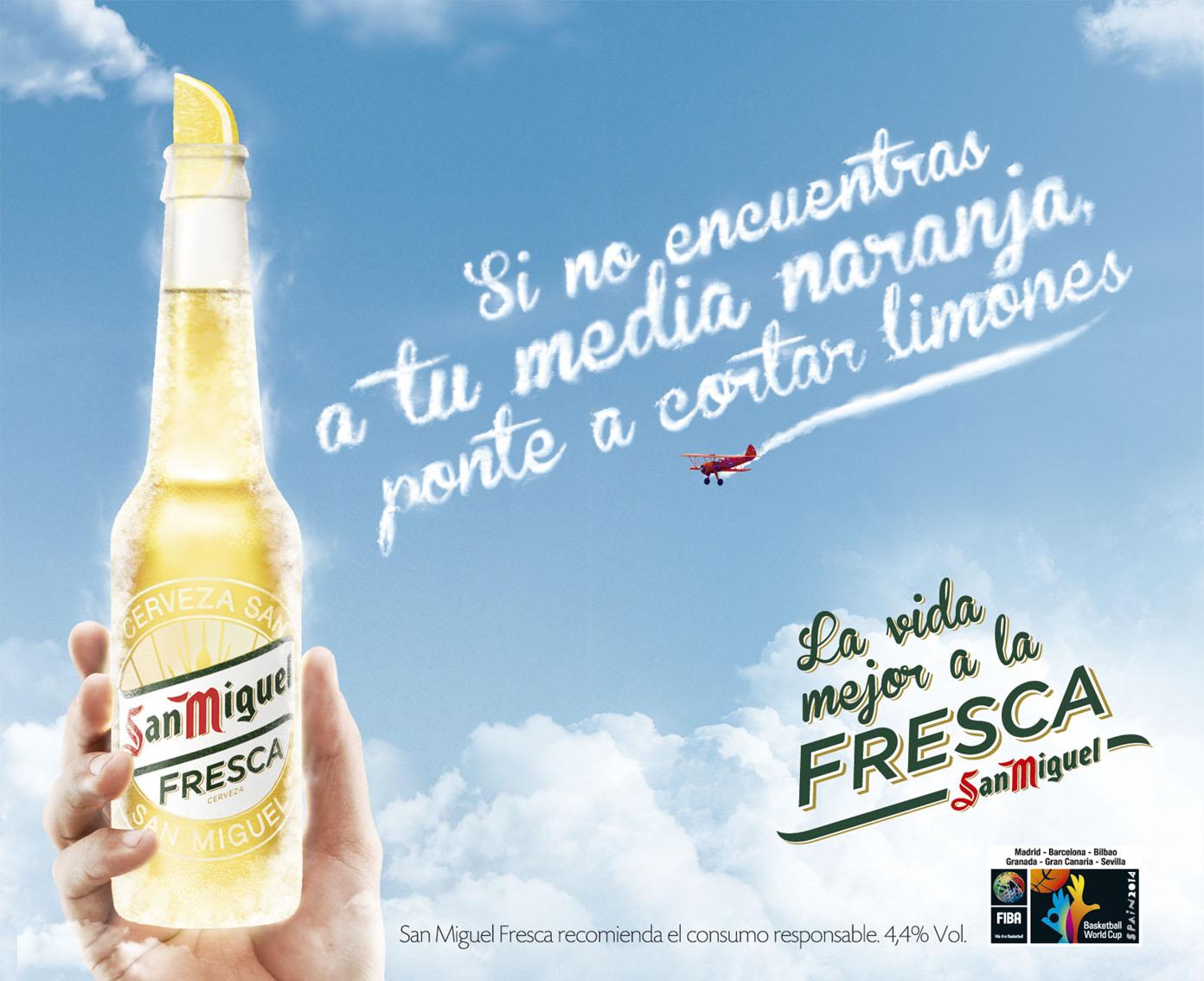 sanmiguel_fresca1.jpg