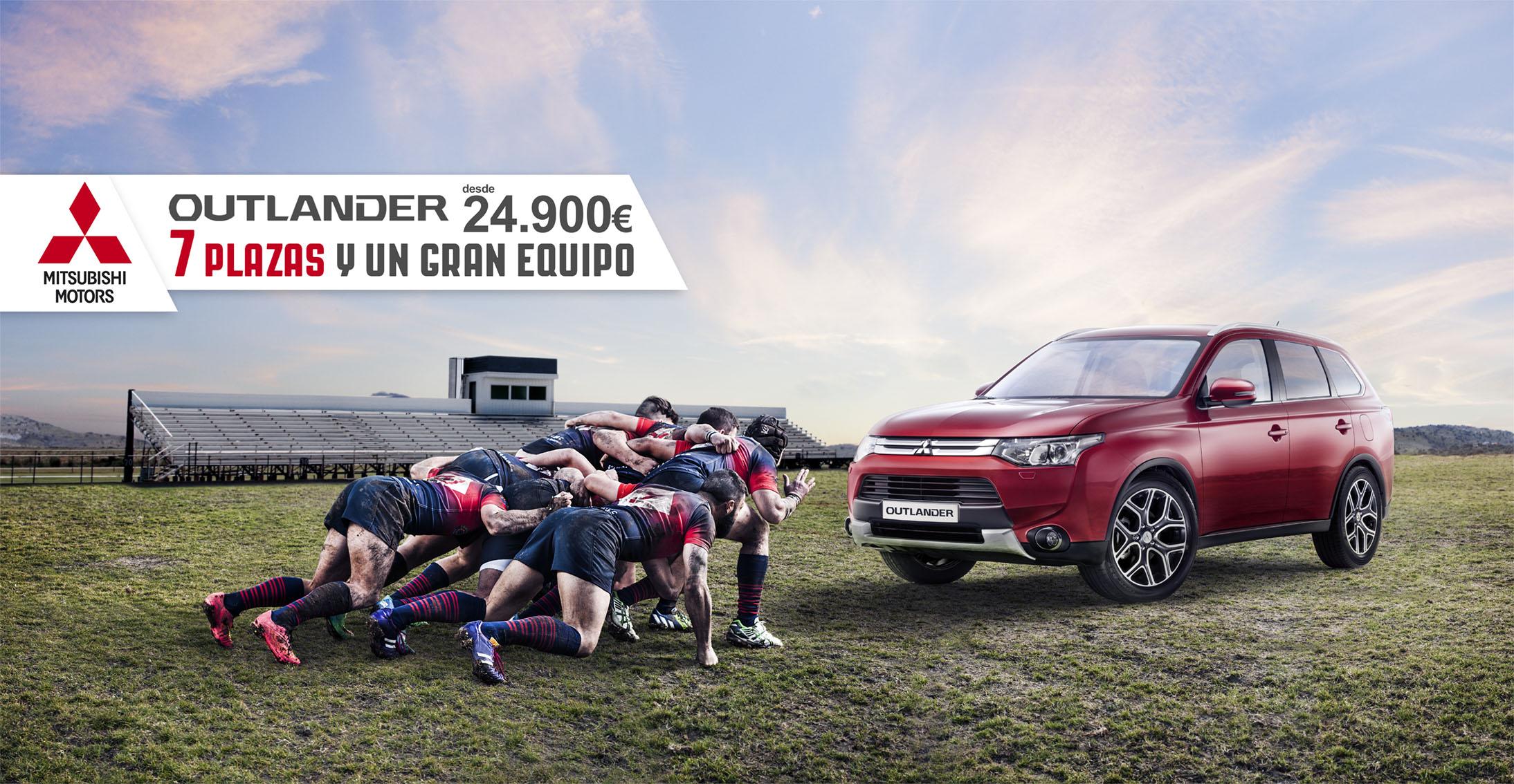 mitsu_rugby.jpg