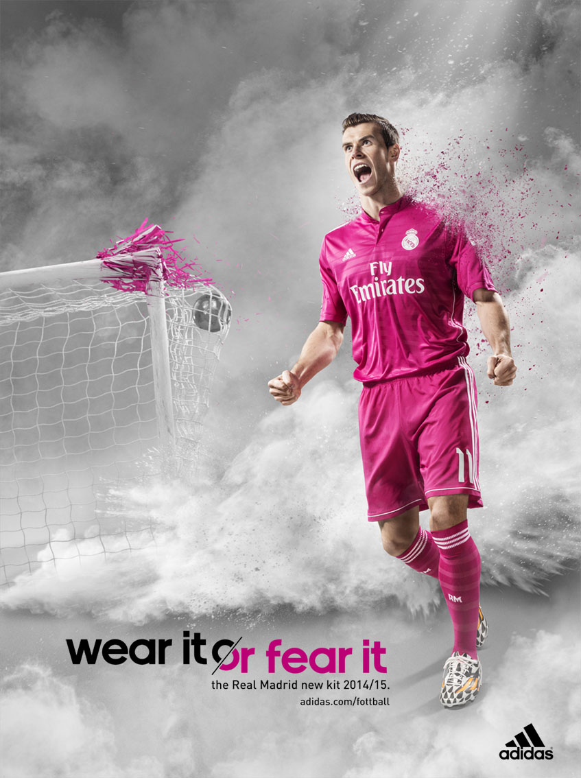 bale_adidas.jpg