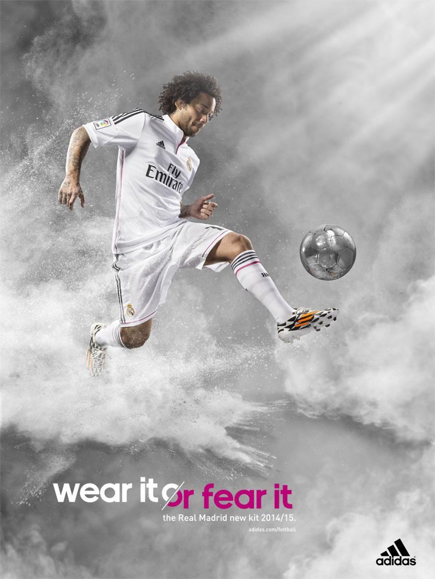 marcelo_adidas.jpg