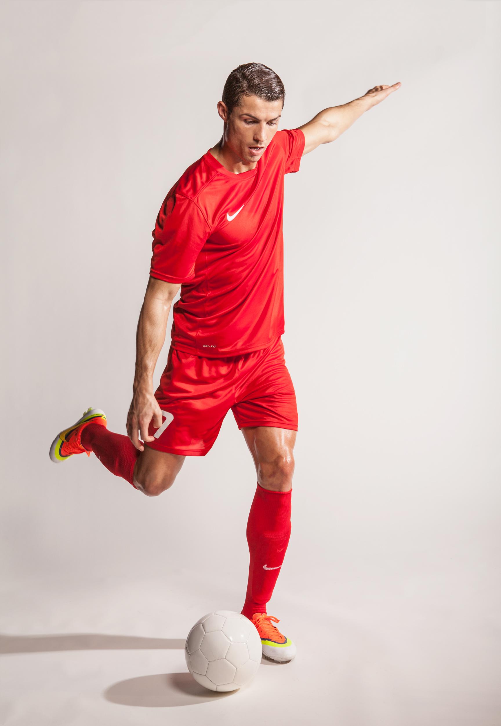 Ronaldo_figurin.jpg