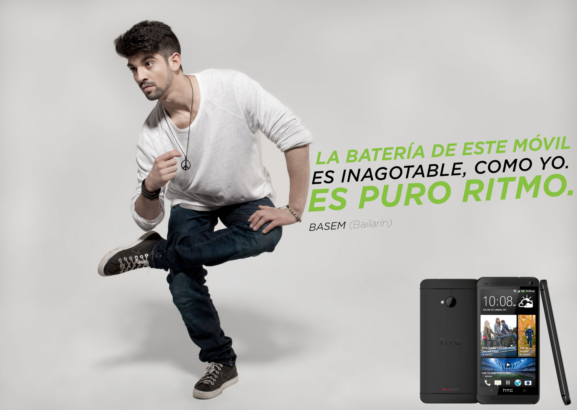 HTC Basem.jpg