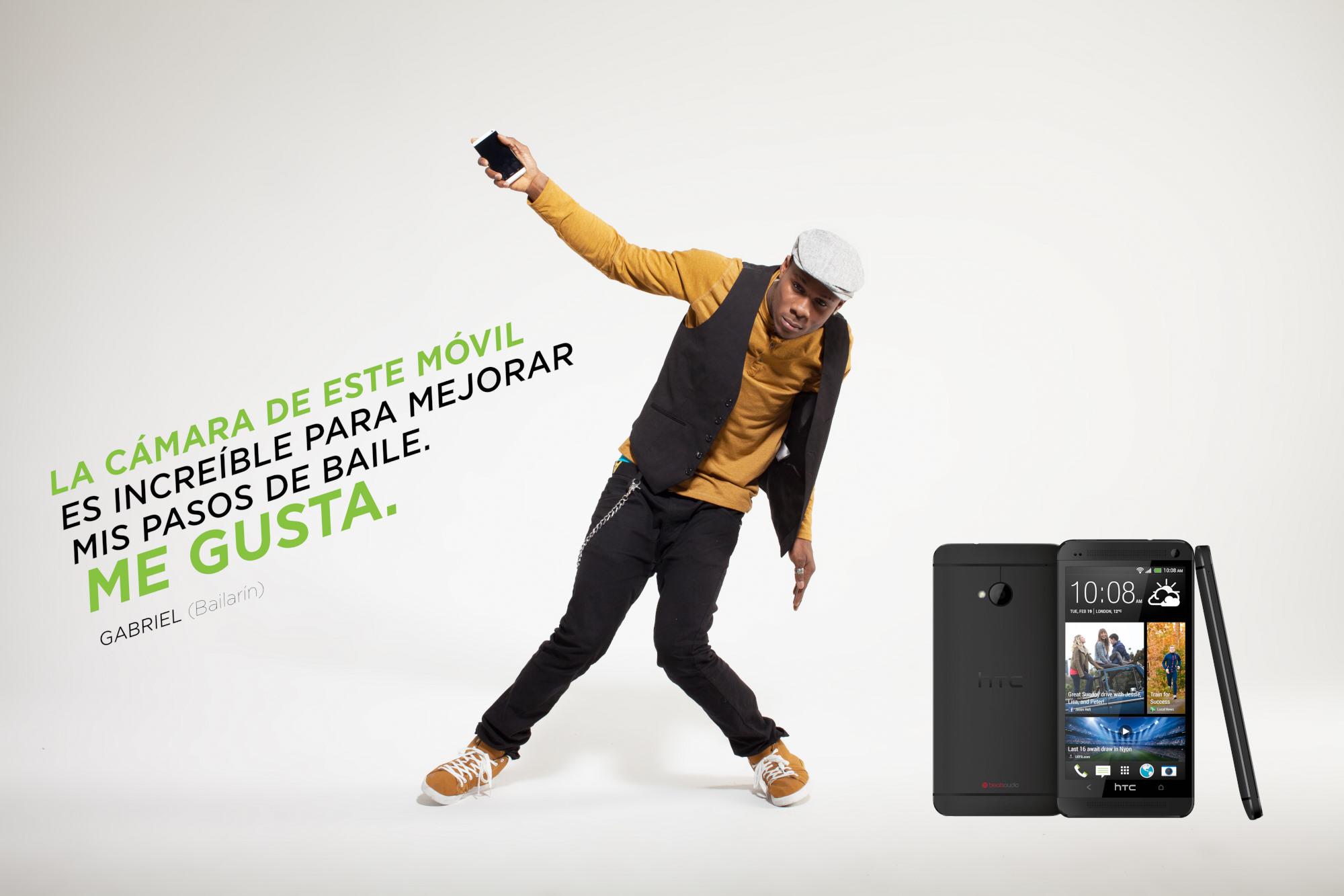 HTC Gabriel.jpg