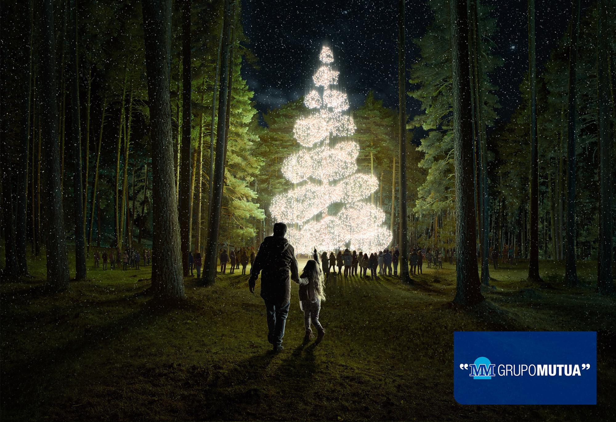 Mutua-Navidad.jpg