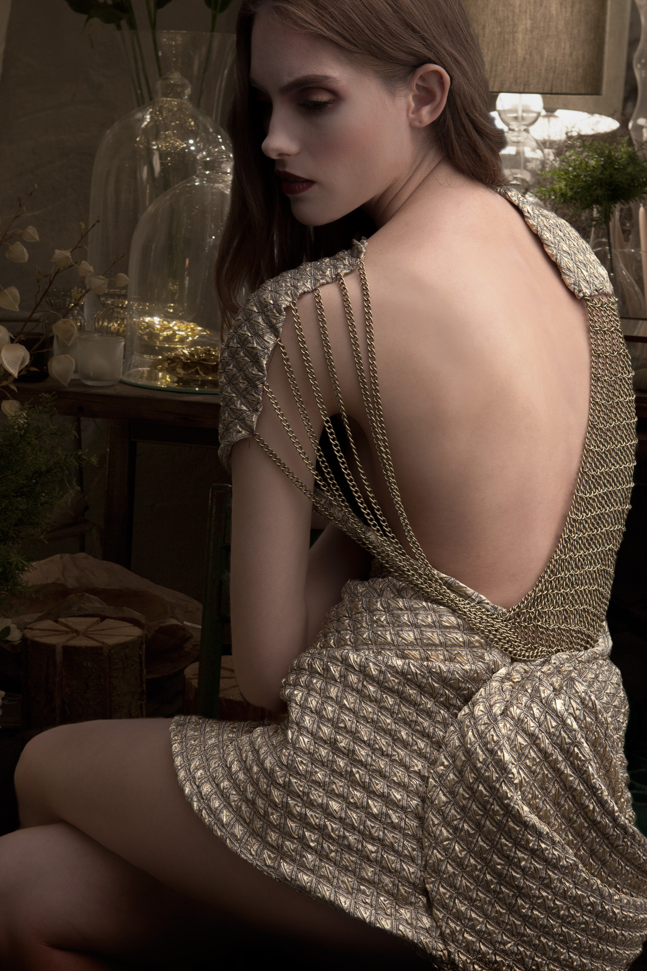 vestidoORO.jpg