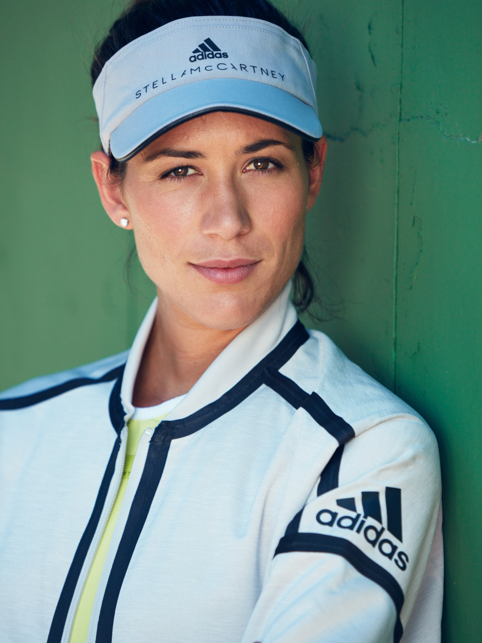 170913_Athletics_Singledout_Garbine_03_Green Wall_107.jpg