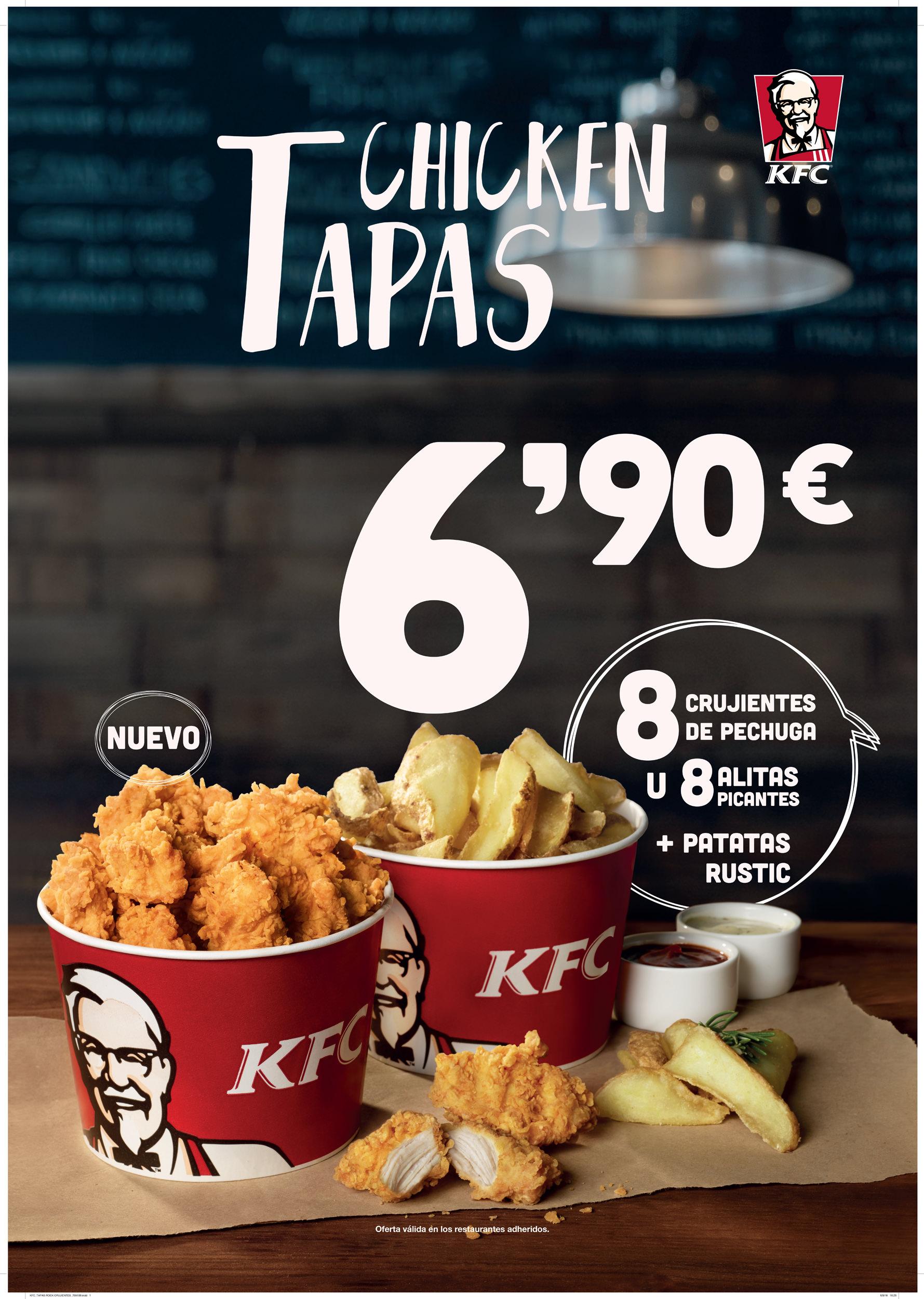 KFC_TAPAS ROCK CRUJIENTES_70X100.jpg