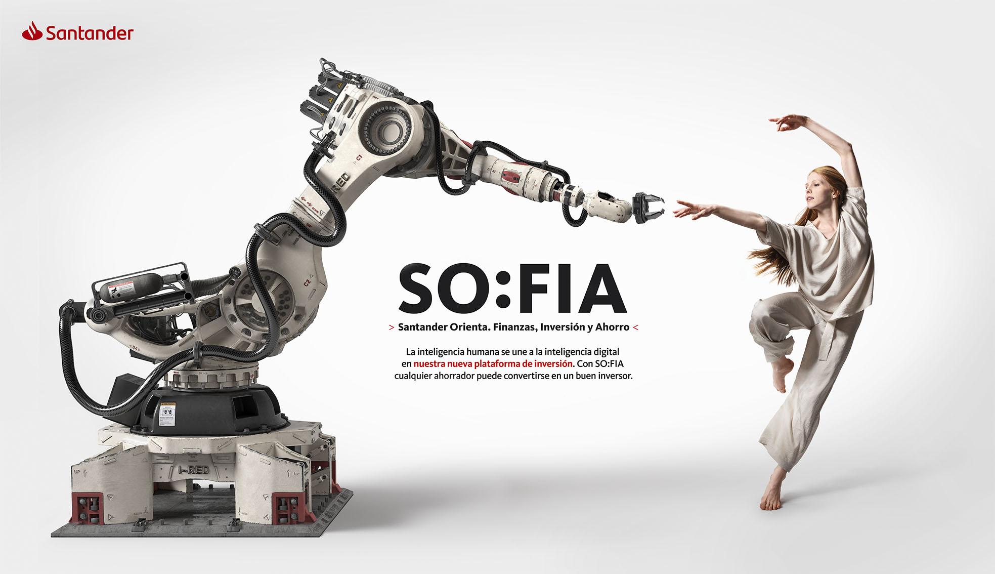 santander_robot_1_0.jpg