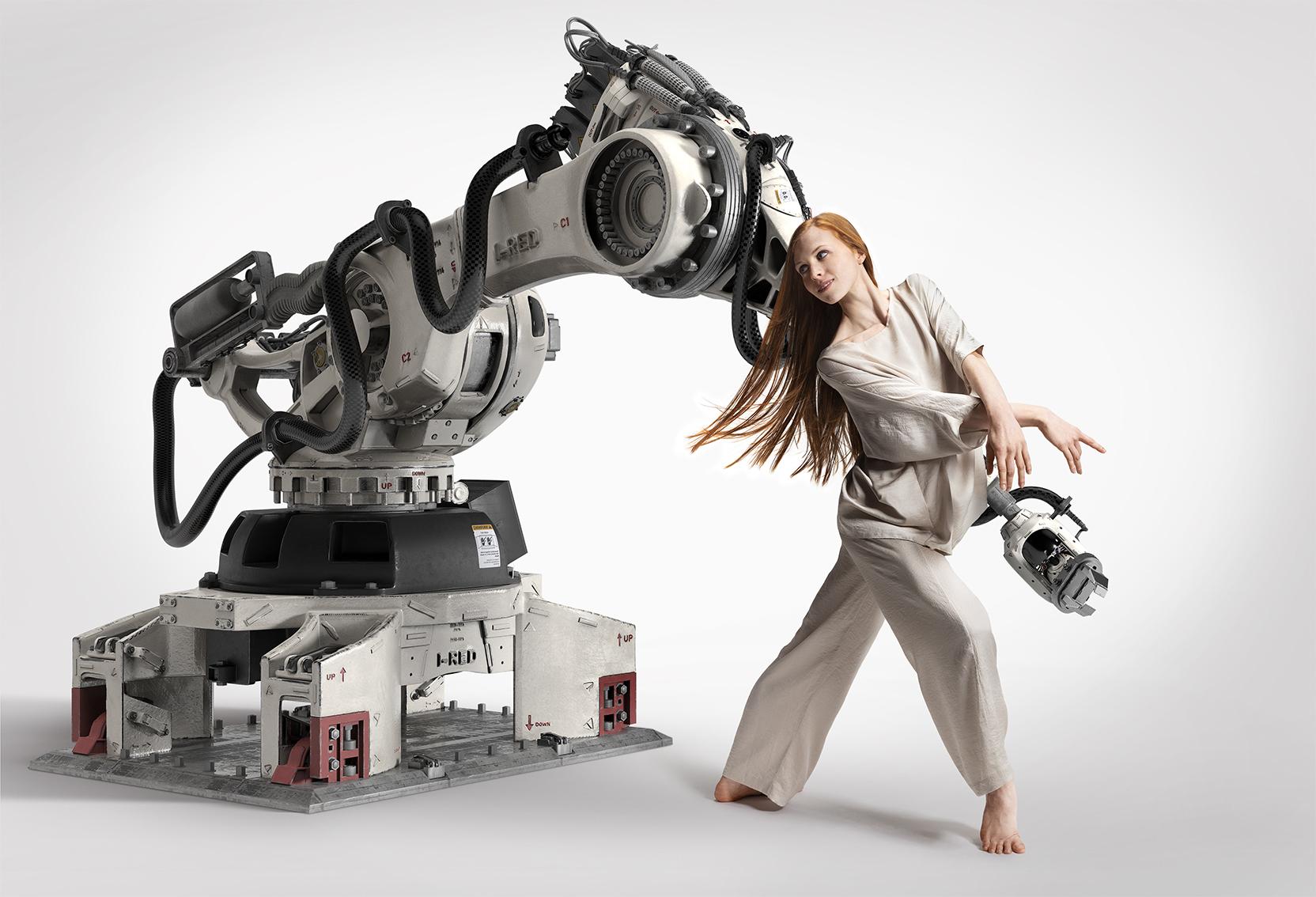 santander_robot_2.jpg