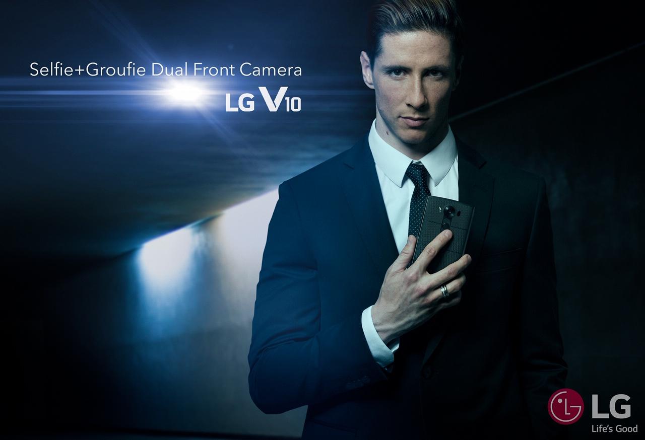 LG_Torres_OK.jpg