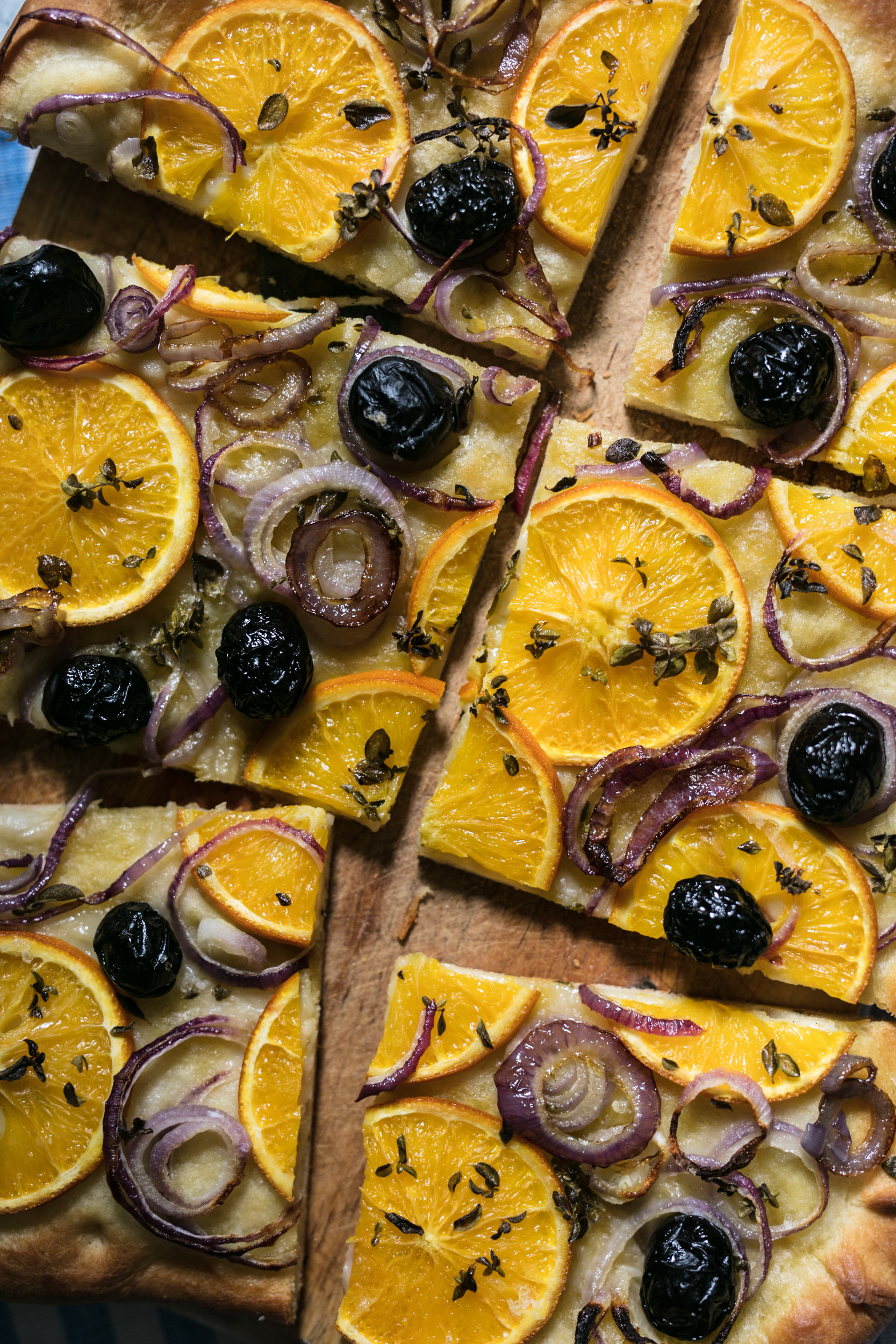 Savory Orange, Onion, and Olive Focaccia-2.jpg