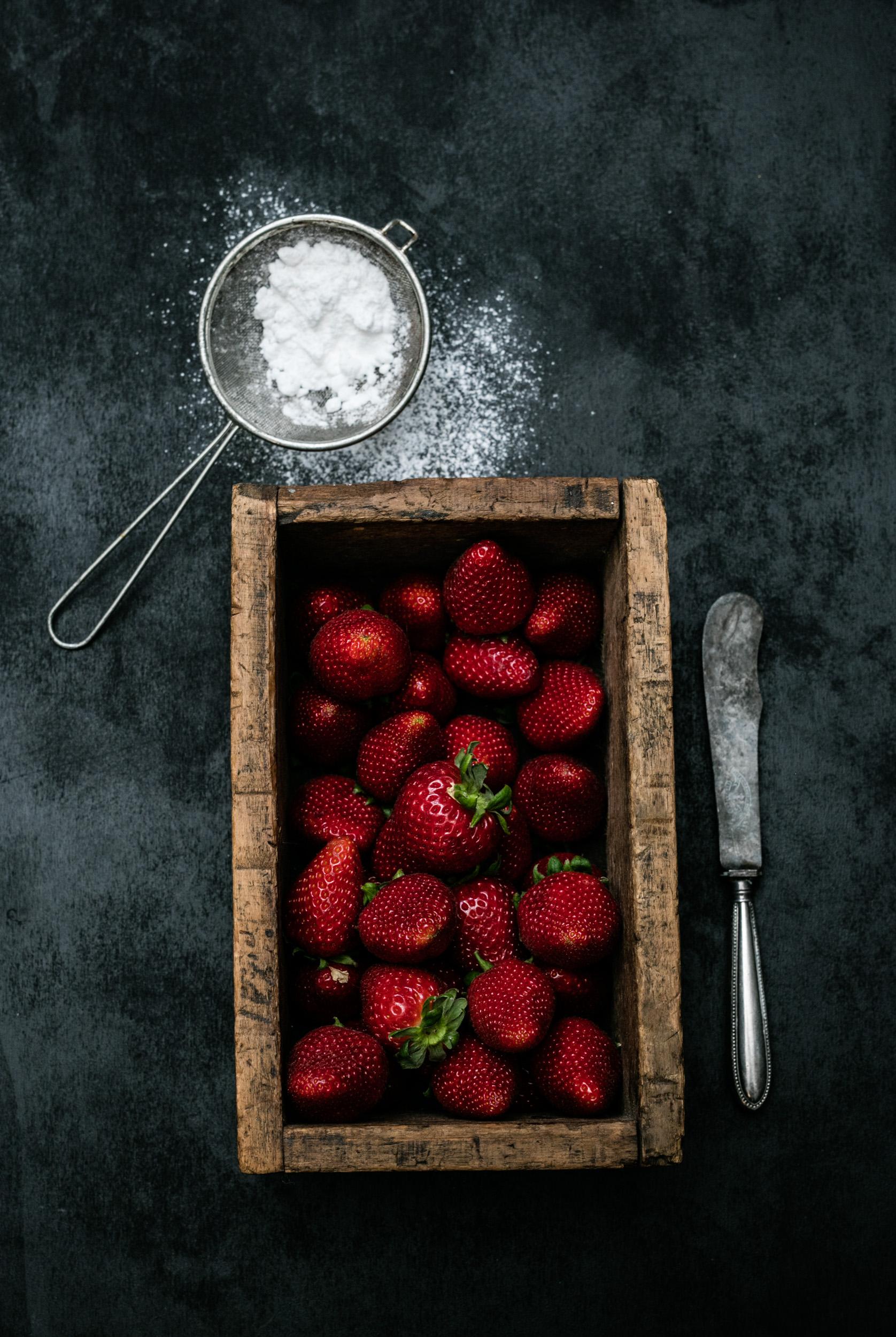 Strawberries to eat.jpg