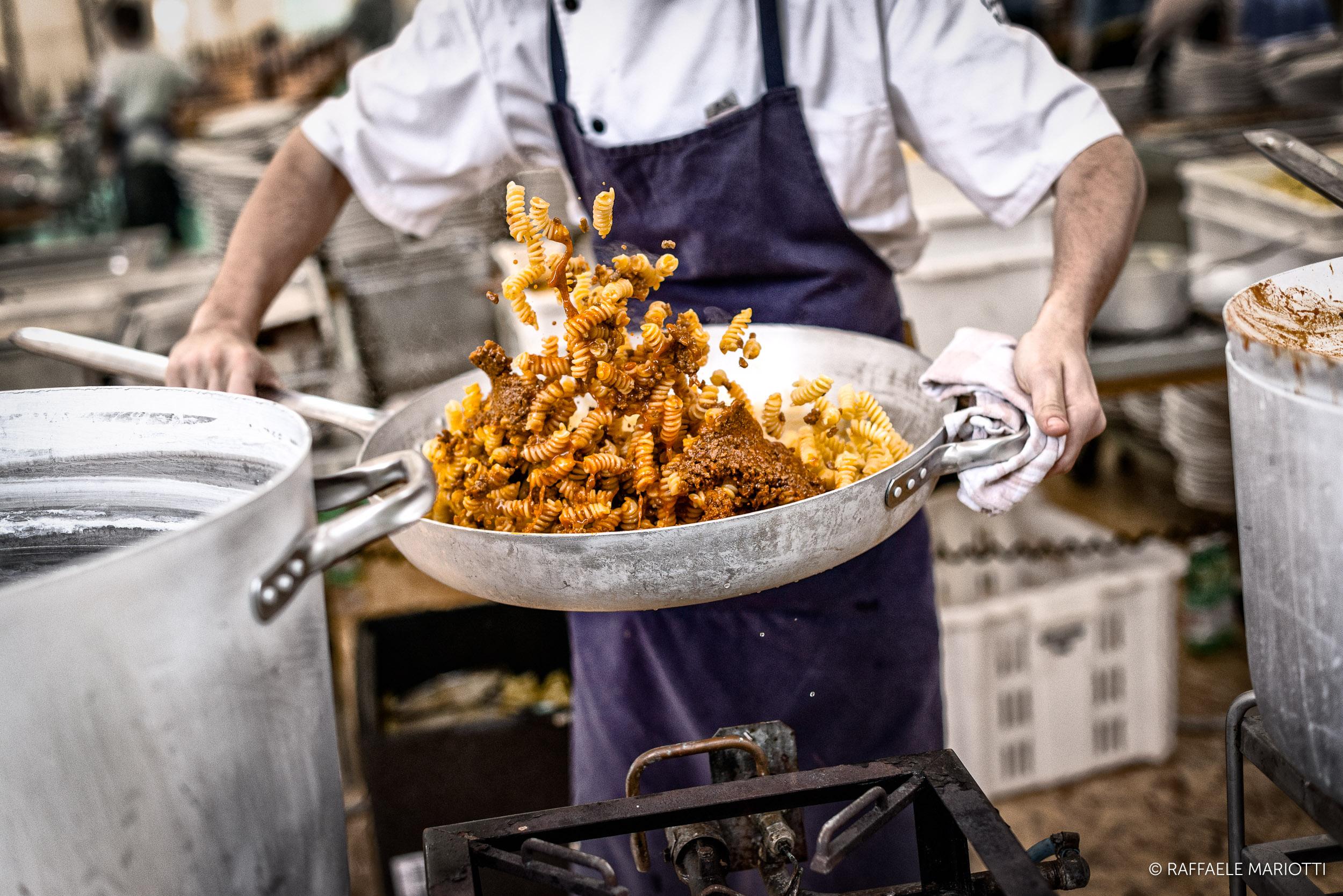 Catering – Raffaele Mariotti fotografo food