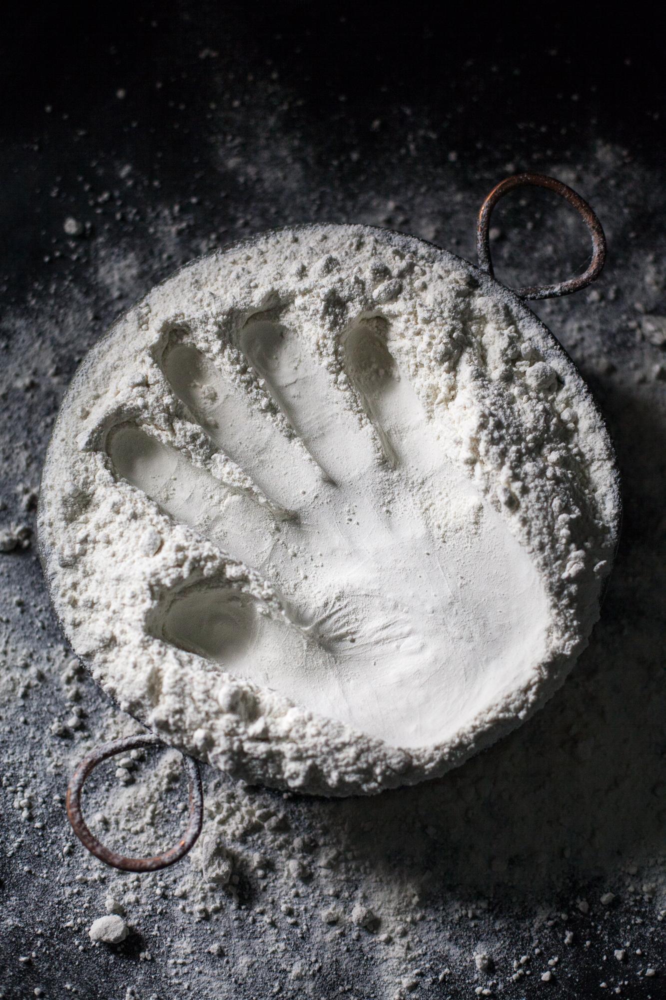 Flour-2.jpg