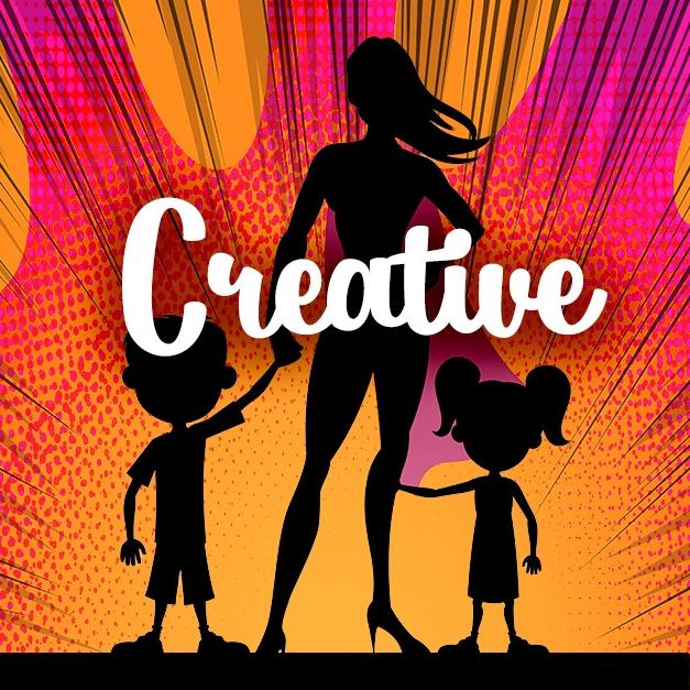 Packages - Creative.jpg