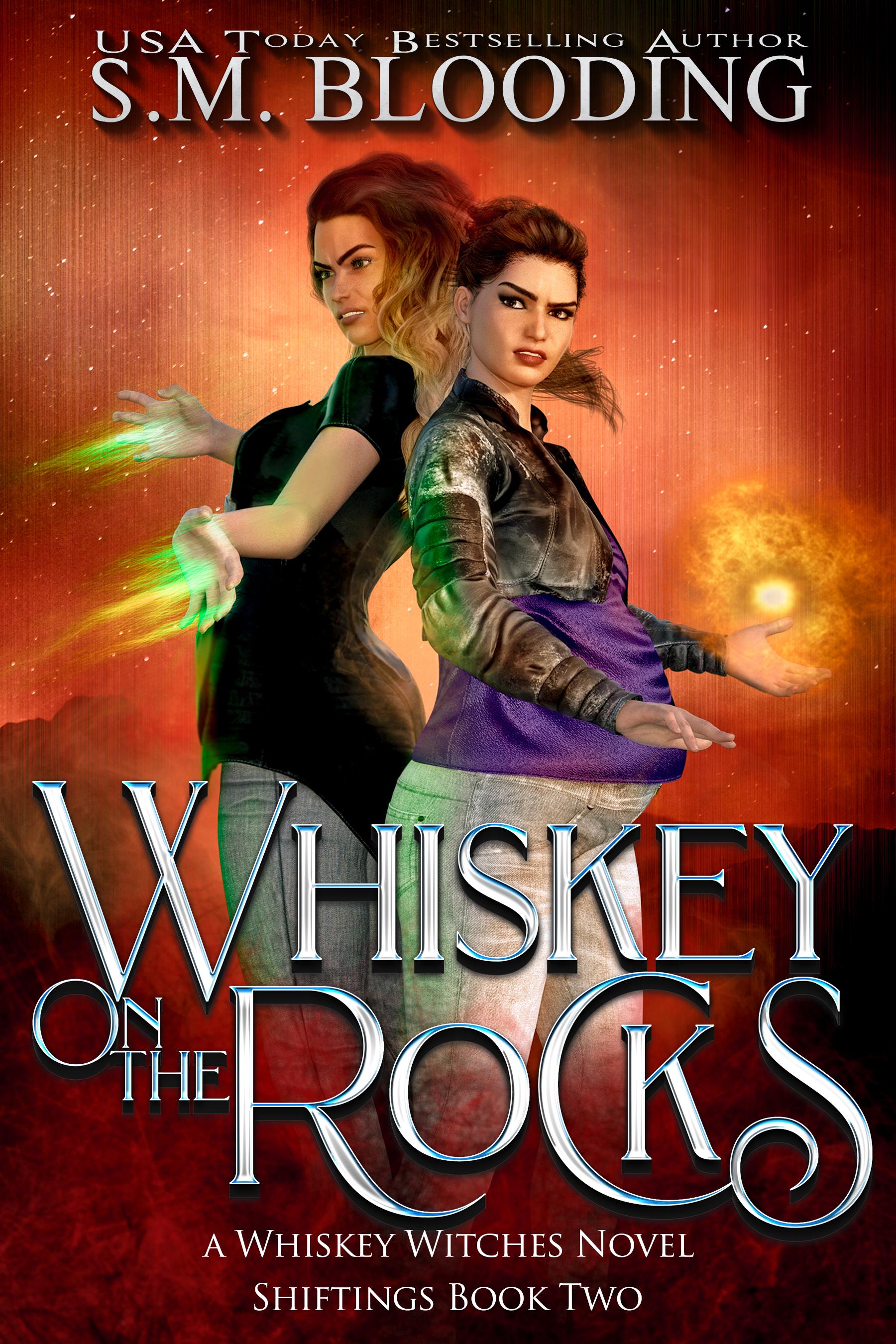 6.2018c Whiskey on the Rocks e-book.jpg