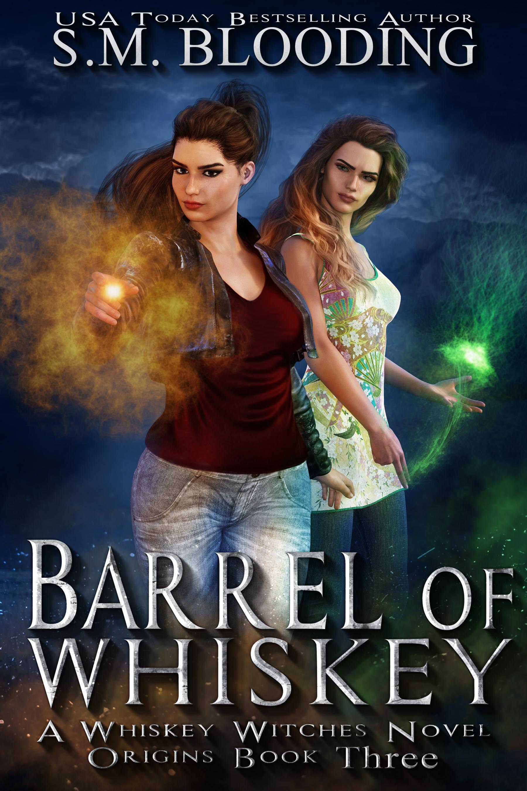 3.2018 Barrel of Whiskey ebook.jpg