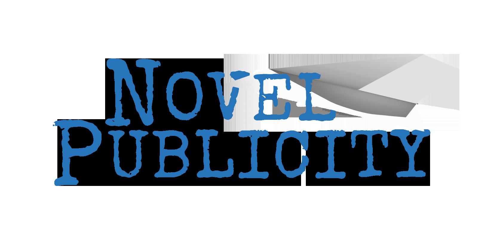 Novel Publicity.png