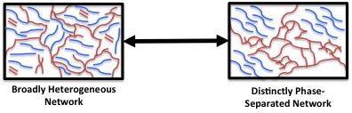 heterogeneous network.jpg