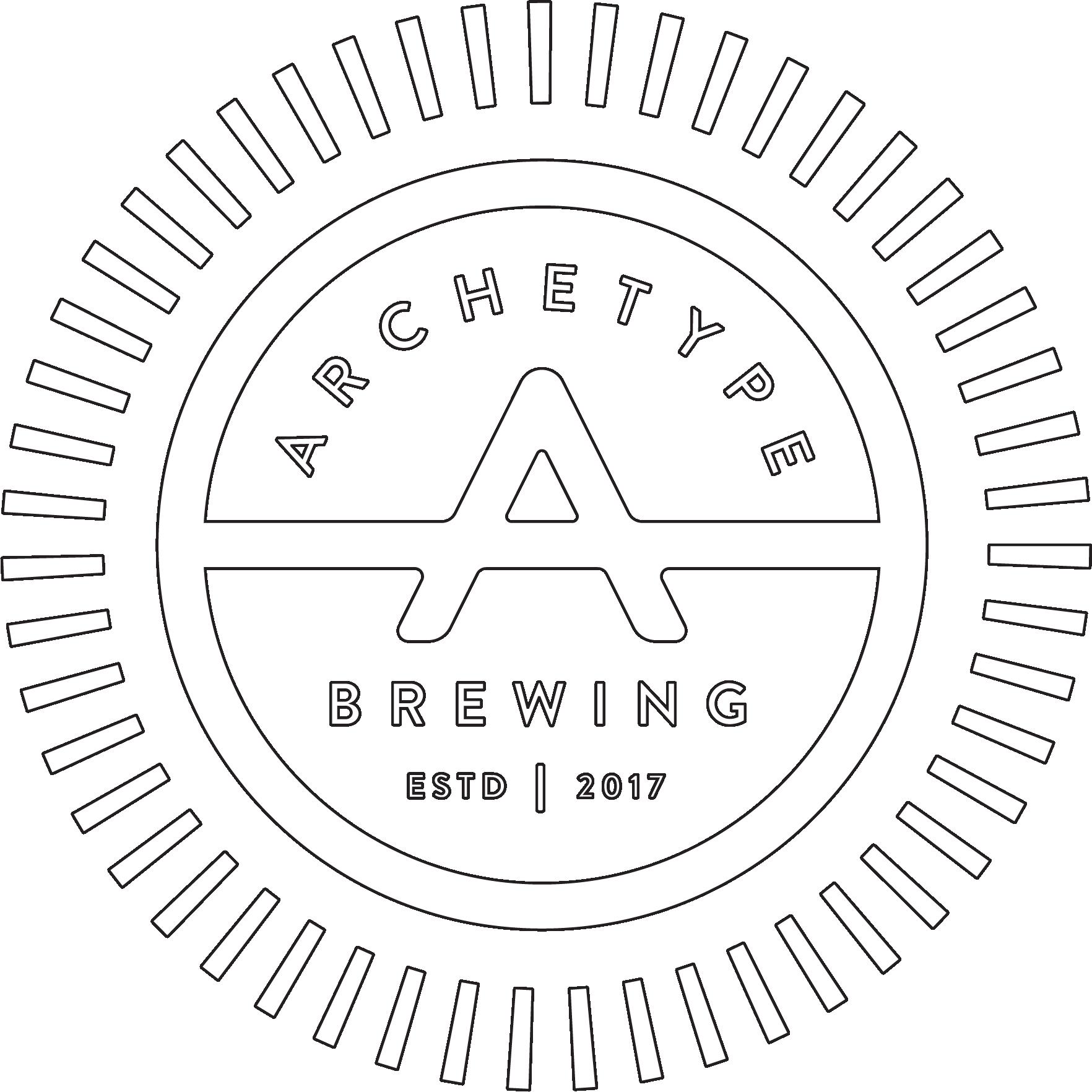 Main Logo - White (.png)