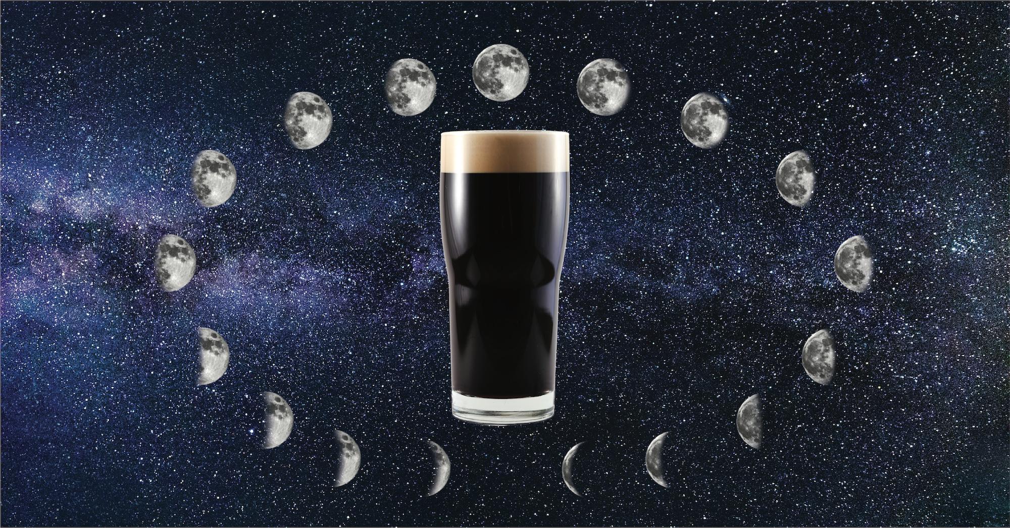 Solstice Beer Image.jpg