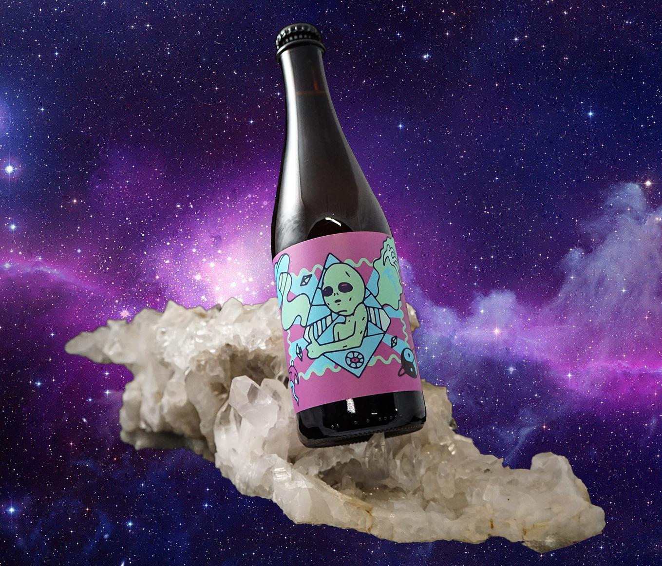 Space Beer.png
