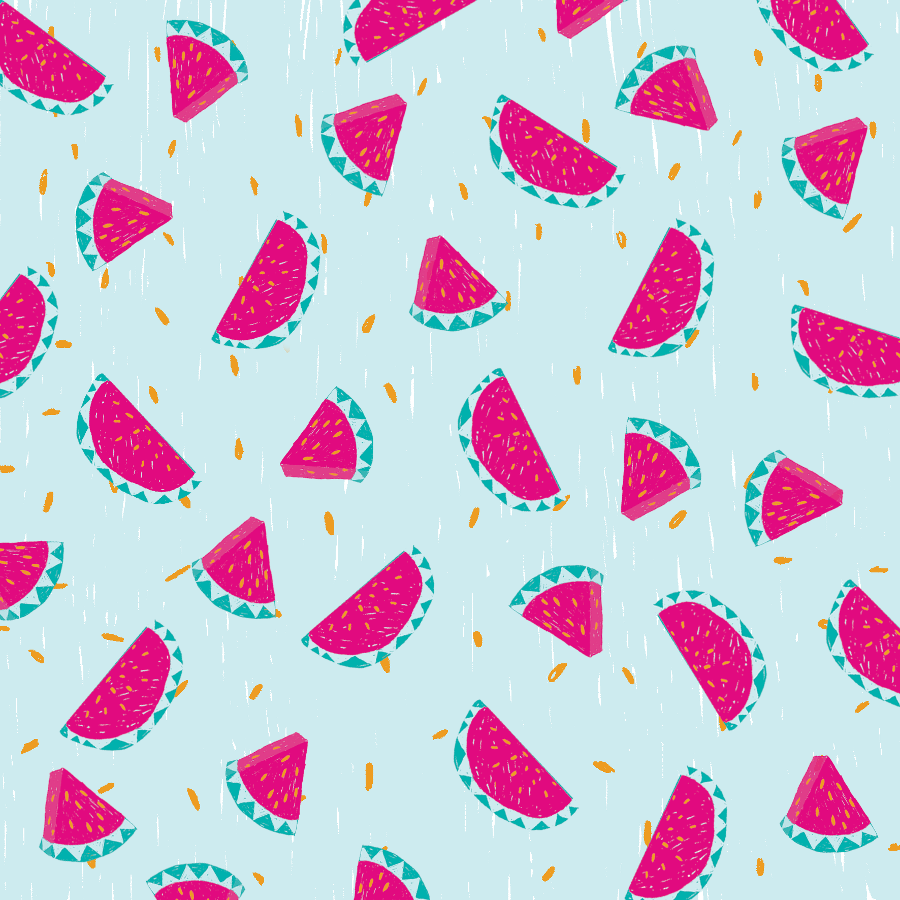 watermelon_patterns.png