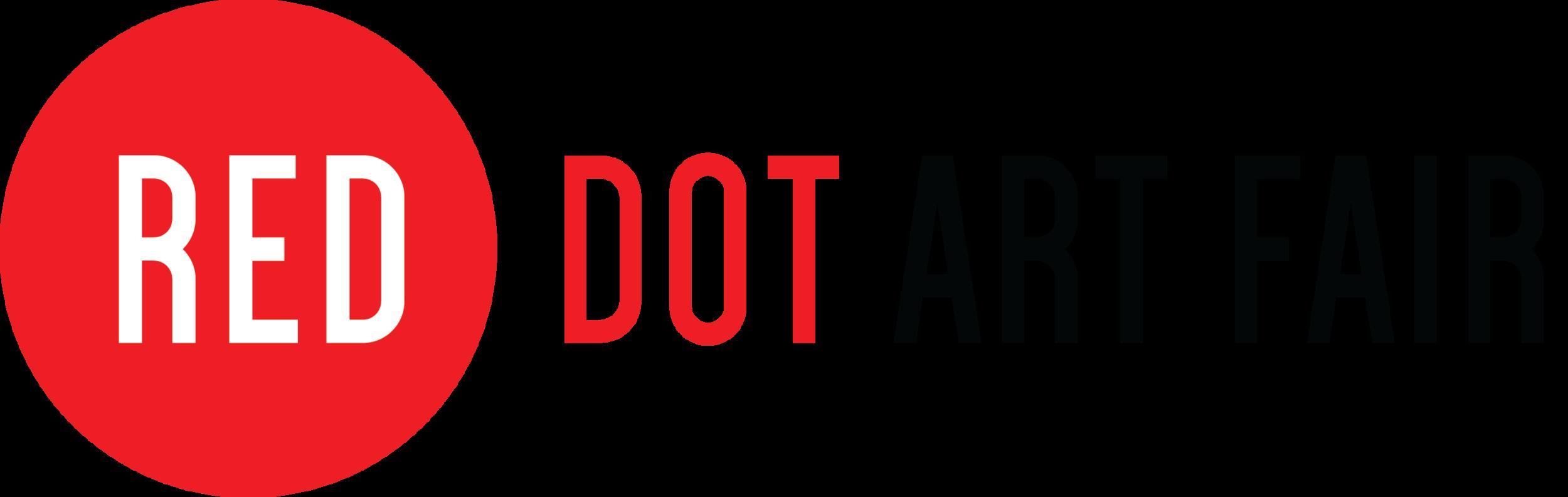 red_dot_logo.png