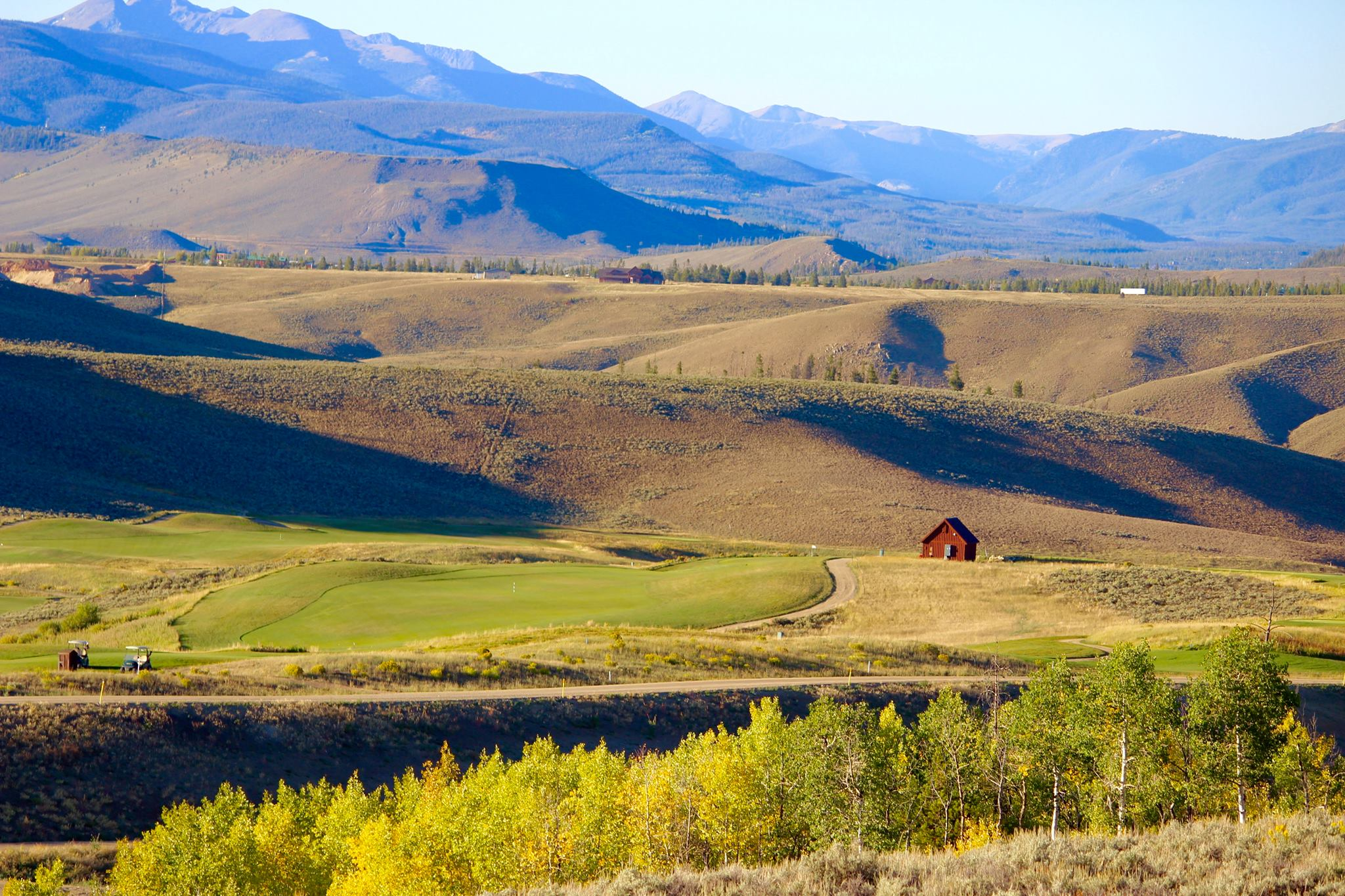 Granby Ranch- Grand Links.jpg