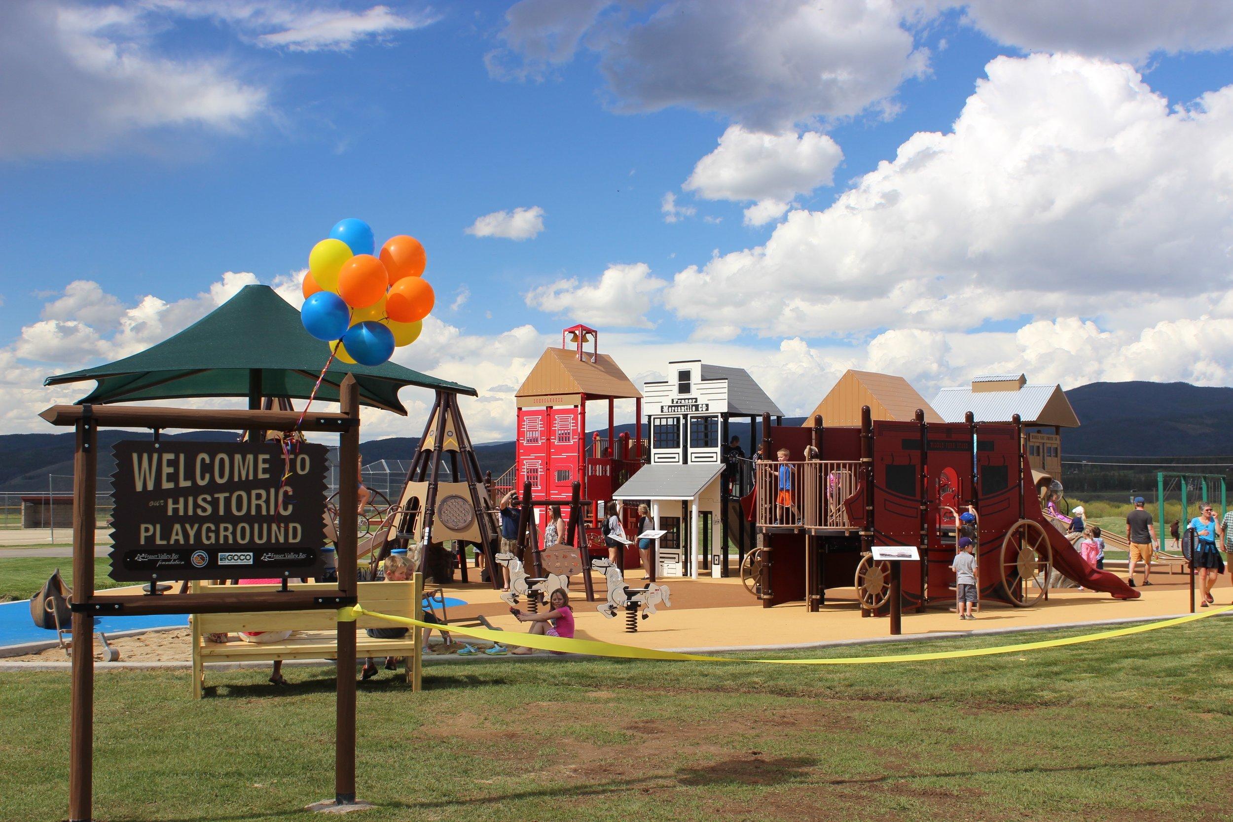 Historic Playground.jpg