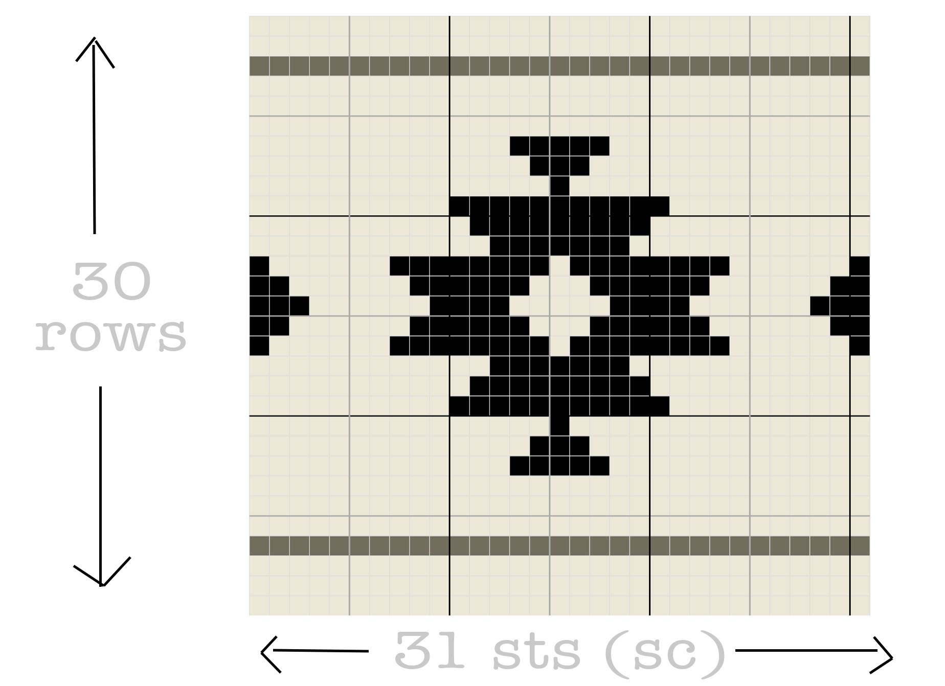 graphy.jpg